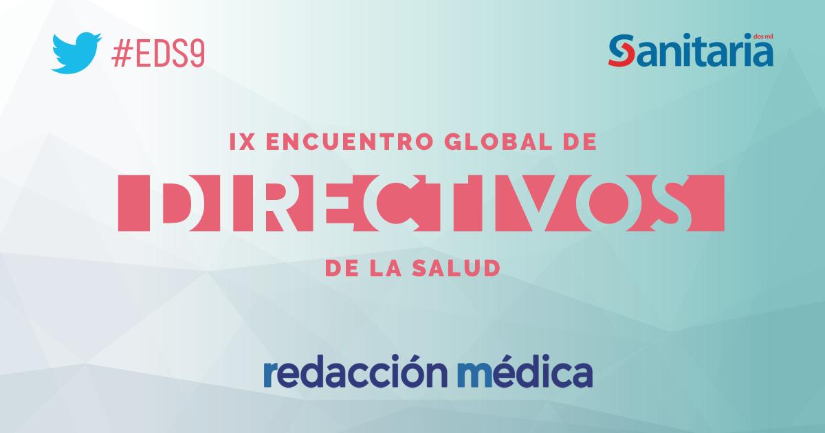 DIRECTIVOS-GLOBAL-REDES-FACEBOOK-600x315@2x