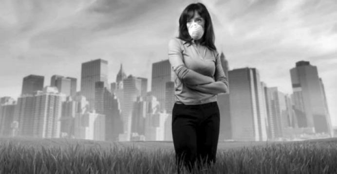 Medioambiente y Compliance