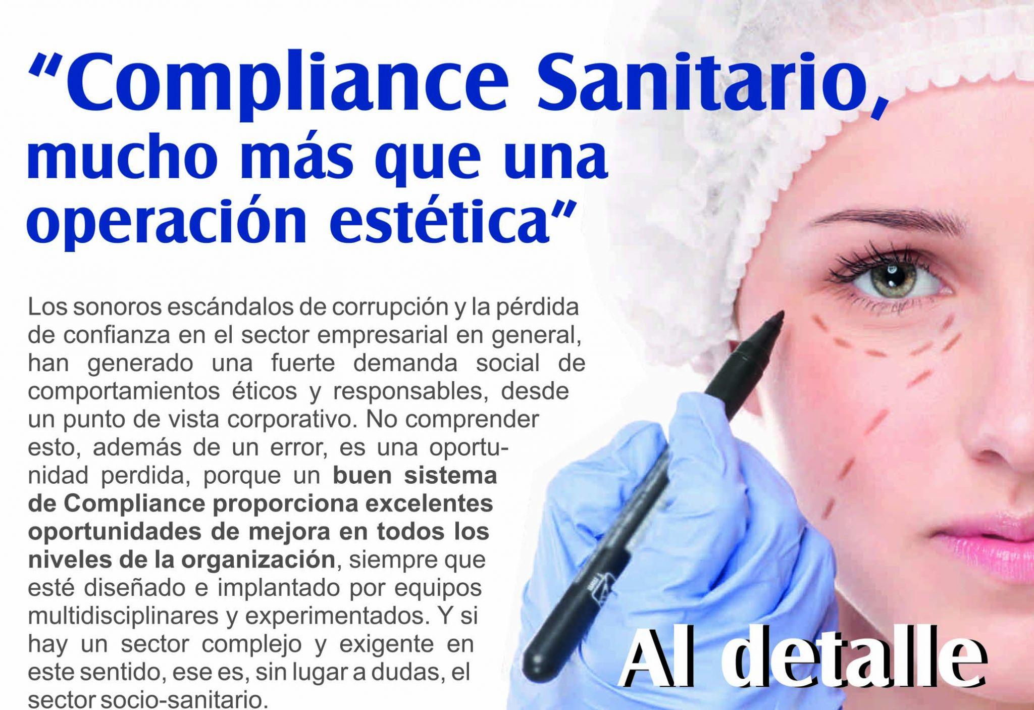 Portada-artículo-Compliance-Sanitario-1024x703@2x