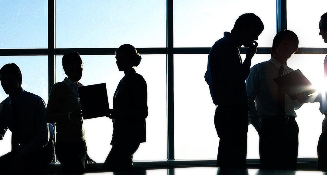Legal Compliance: ¿Obligación u oportunidad?