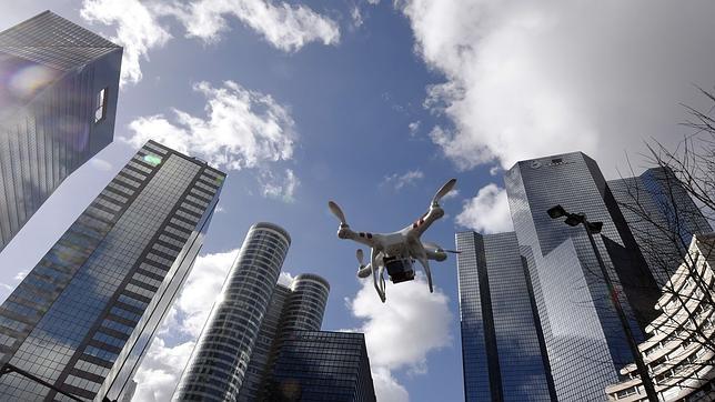 drone-ciudad-644x362