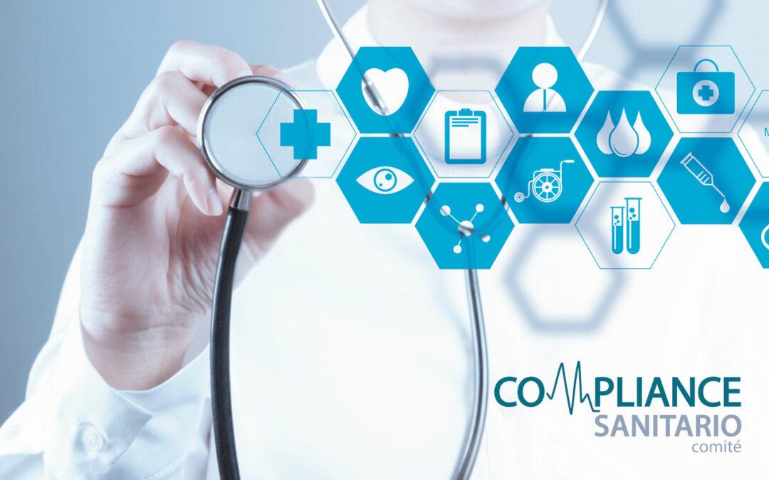 La WCA anuncia la creación del Comité de Compliance Sanitario para España