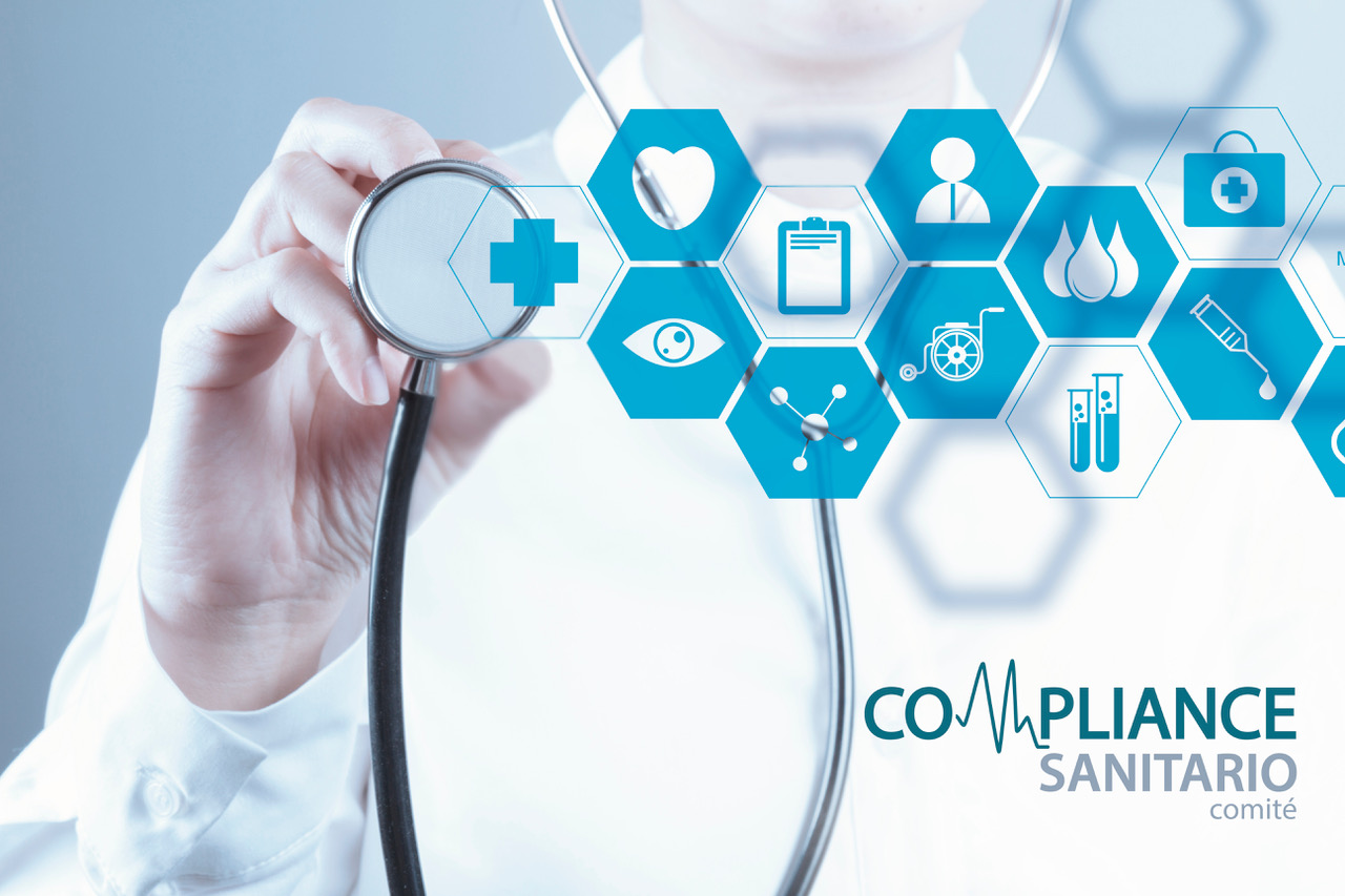 imagen-compliance-sanitario