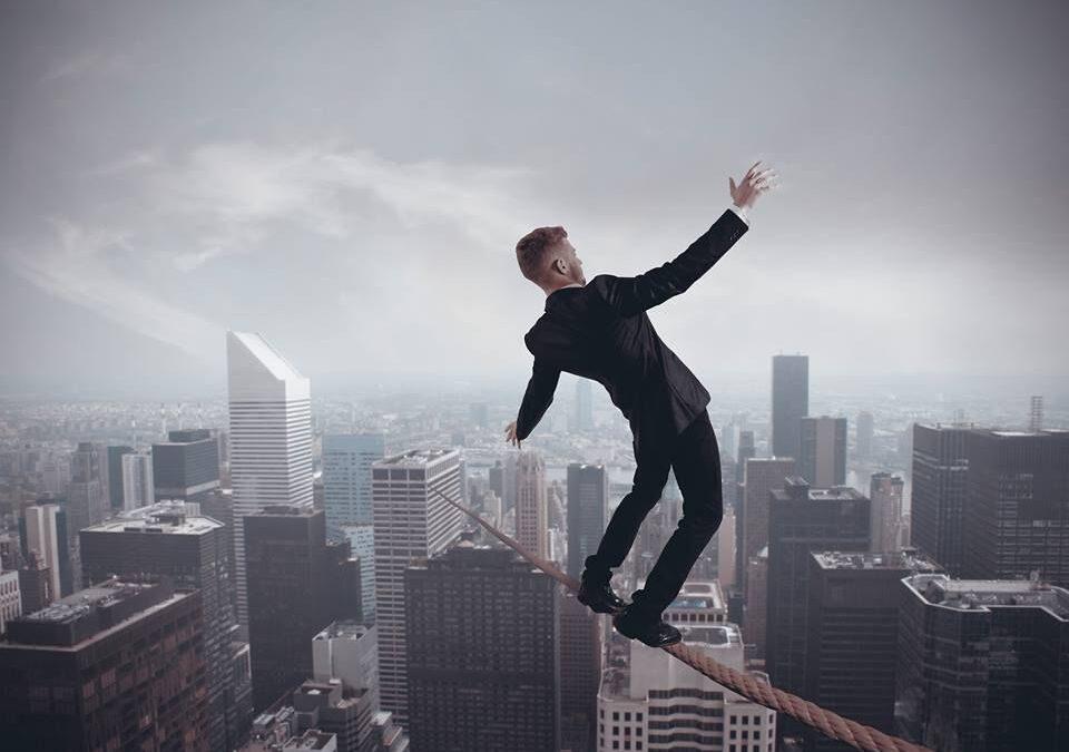 Contratar sin asistencia legal, una actividad de RIESGO para las empresas