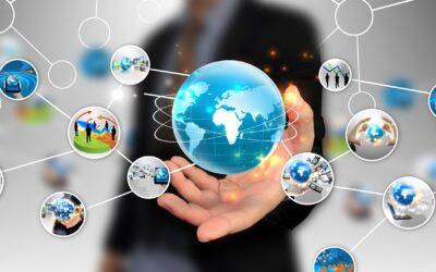 La importancia de un sistema de cumplimiento efectivamente integrado en la organización
