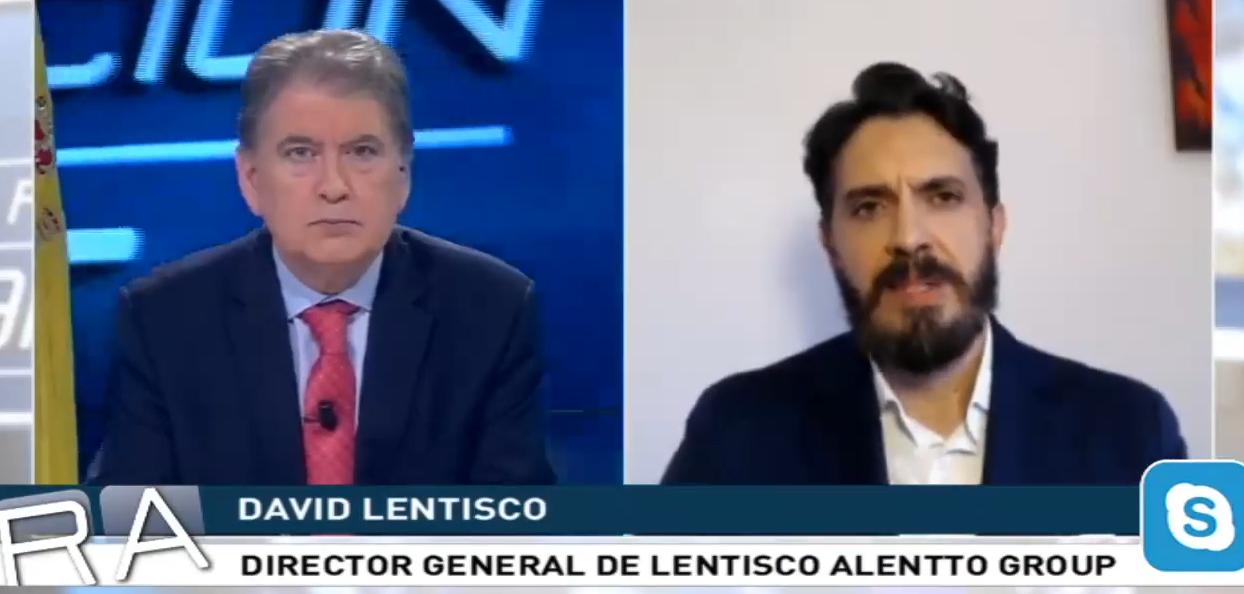 TV_LENTISCO